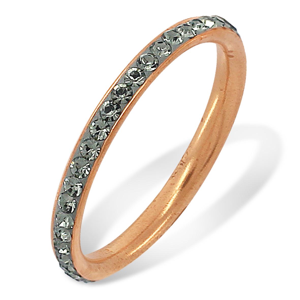 Wong Jewelry